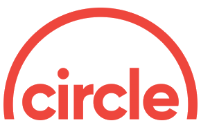 Circle Channel